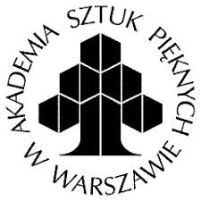 prof. Błażej Ostoja Lniski